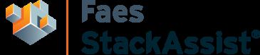 Stackassist